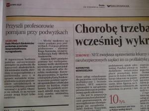 04 _ Rzeczpospolita _ 26.06.2013